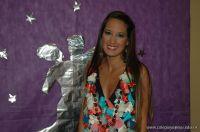 Cena de Despedida de la Promocion 2011 30