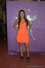 Cena de Despedida de la Promocion 2011 36