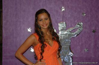 Cena de Despedida de la Promocion 2011 37