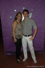 Cena de Despedida de la Promocion 2011 48