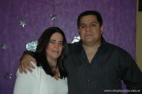 Cena de Despedida de la Promocion 2011 53