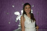 Cena de Despedida de la Promocion 2011 55