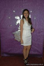 Cena de Despedida de la Promocion 2011 56