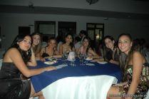 Cena de Despedida de la Promocion 2011 61