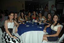 Cena de Despedida de la Promocion 2011 63