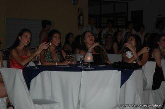 Cena de Despedida de la Promocion 2011 94