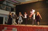 Cena de Despedida de la Promocion 2011 97