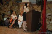 Ceremonia Ecumenica 2011 104