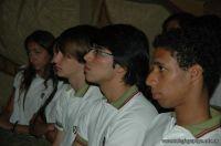 Ceremonia Ecumenica 2011 112