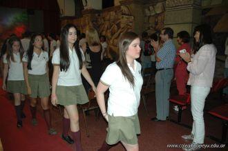Ceremonia Ecumenica 2011 141