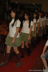 Ceremonia Ecumenica 2011 44