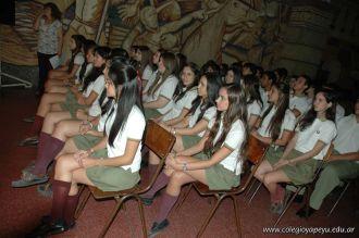 Ceremonia Ecumenica 2011 51