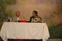 Ceremonia Ecumenica 2011 54