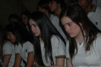 Ceremonia Ecumenica 2011 58