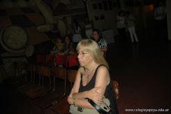 Ceremonia Ecumenica 2011 79