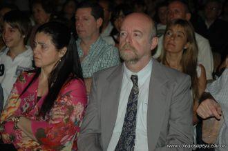 Ceremonia Ecumenica 2011 84