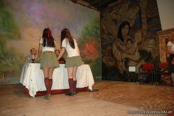 Ceremonia Ecumenica 2011 91