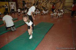 Cierre de Educacion Fisica de 1er grado 120