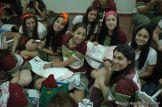 Despedimos a nuestra Promocion 2011 157