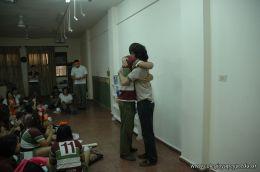 Despedimos a nuestra Promocion 2011 188