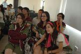 Despedimos a nuestra Promocion 2011 19