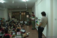 Despedimos a nuestra Promocion 2011 208