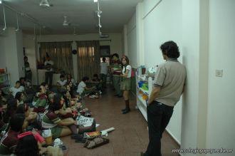 Despedimos a nuestra Promocion 2011 211