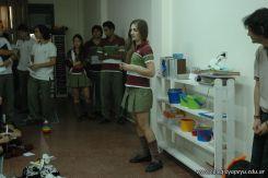 Despedimos a nuestra Promocion 2011 218