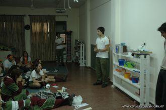 Despedimos a nuestra Promocion 2011 237