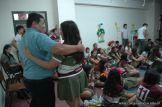 Despedimos a nuestra Promocion 2011 245