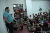 Despedimos a nuestra Promocion 2011 249