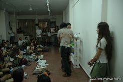 Despedimos a nuestra Promocion 2011 251