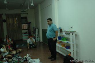 Despedimos a nuestra Promocion 2011 266