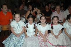 Fogon Criollo 22