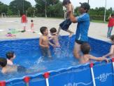Fotos de la Colonia de Vacaciones 2011 126