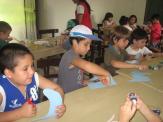 Fotos de la Colonia de Vacaciones 2011 29