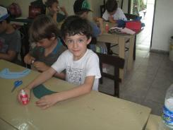 Fotos de la Colonia de Vacaciones 2011 33