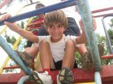 Fotos de la Colonia de Vacaciones 2011 85