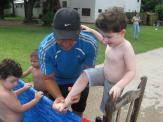 Fotos de la Colonia de Vacaciones 2011 94