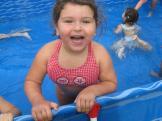 Fotos de la Colonia de Vacaciones 2011 97