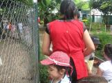 La Colonia visito el Zoologico 35
