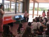 Los Moglia despiden a nuestra Promocion 2011 3