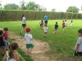 Primer Dia de la Colonia de Vacaciones en Dic 2011 104