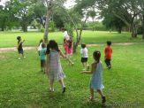 Primer Dia de la Colonia de Vacaciones en Dic 2011 115