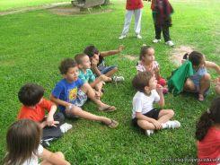 Primer Dia de la Colonia de Vacaciones en Dic 2011 141