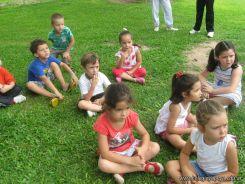 Primer Dia de la Colonia de Vacaciones en Dic 2011 142