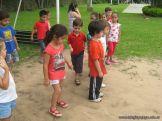 Primer Dia de la Colonia de Vacaciones en Dic 2011 155