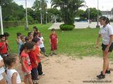Primer Dia de la Colonia de Vacaciones en Dic 2011 156