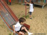 Primer Dia de la Colonia de Vacaciones en Dic 2011 162