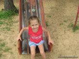 Primer Dia de la Colonia de Vacaciones en Dic 2011 163